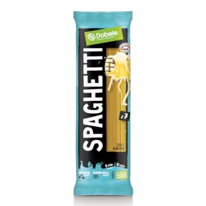 Spaghetti Dobele Nr.7 500g