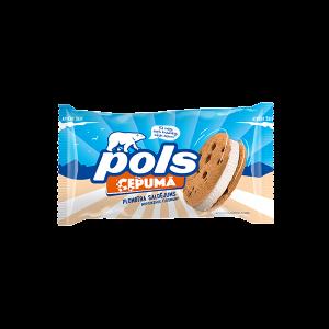 "POLS ""Cepumā"" 140ml/75g"
