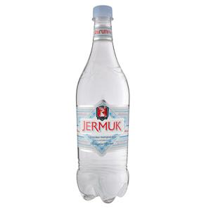 Dabīgs avota ūdens, negāzēts JERMUK Mountain, 1L